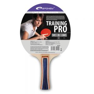 RAKIETKA DO PING PONGA SPOKEY TRAINING PRO 81919